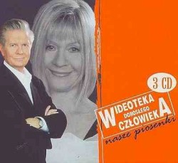 Radio RODZINA - Andrzej Rybiński - Nie Liczę Godzin I Lat