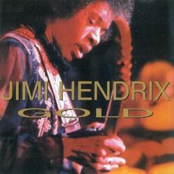 Jimi Hendrix Experience - Burning Of The Midnight Lamp