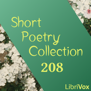 short_poetry_collection_208_2009.jpg
