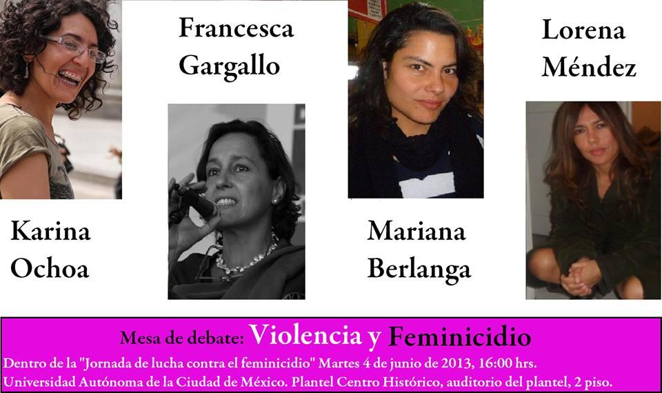 jornada+vs+feminicidio+uacm.jpg