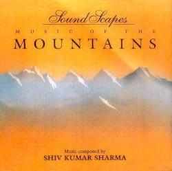 Shivkumar Sharma - Spirit Of Kashmir