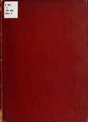 Cover of: Life, character, and public services of General George B. McClellan. by George Ticknor Curtis